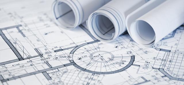 blueprints-640