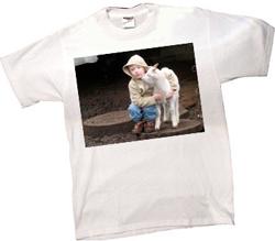 personalizedtshirt