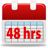 Calendar-icon48hr